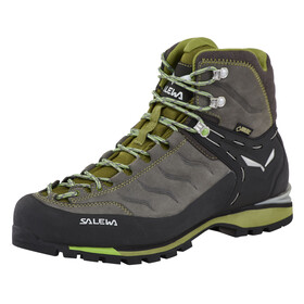 Salewa Rapace GTX Shoes Men grey